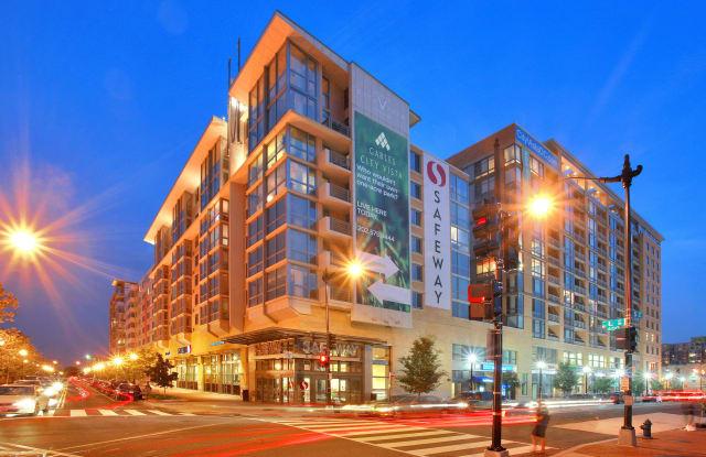 Gables City Vista - 460 L St NW, Washington, DC 20532