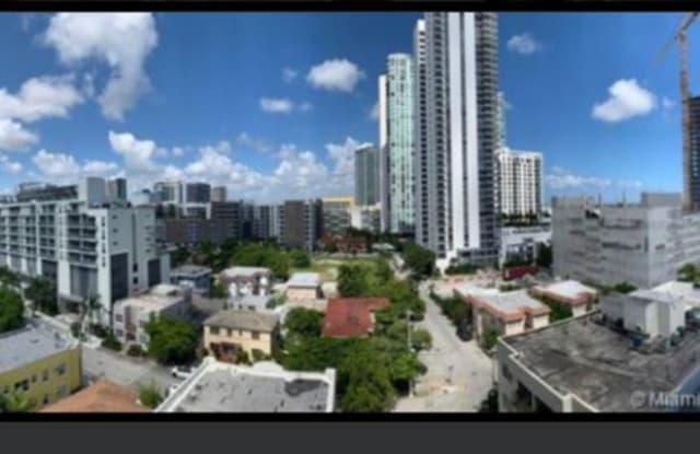 400 NE 25th St 904 - 400 Northeast 25th Street, Miami, FL 33137