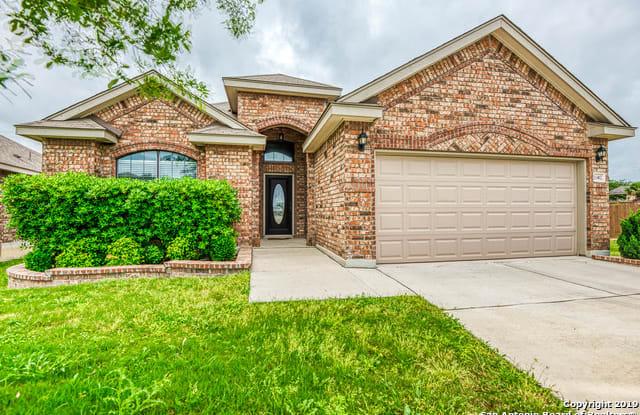 13402 CRANBROOK - 13402 Cranbrook, Live Oak, TX 78233