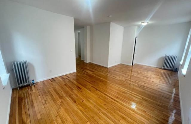 2180 Ryer Avenue - 2180 Ryer Avenue, Bronx, NY 10457
