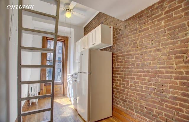 148 West 70th Street - 148 West 70th Street, New York, NY 10023