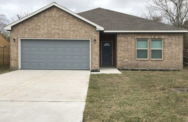 9514 Chesterfield Drive - 9514 Chesterfield Drive, Houston, TX 77051