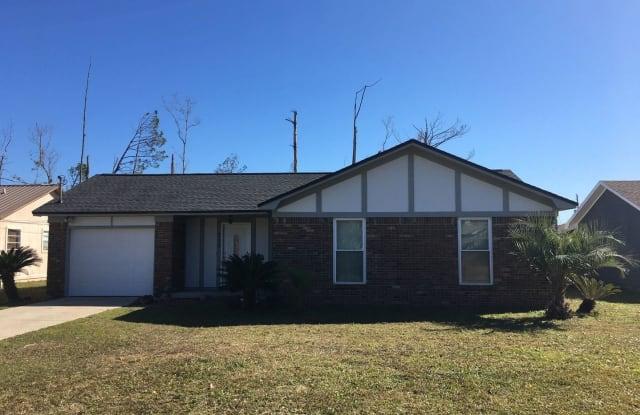 733 S. Camellia Avenue - 733 South Camellia Avenue, Parker, FL 32404