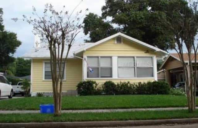 723 Briercliff Dr. - 723 Briercliff Drive, Orlando, FL 32806