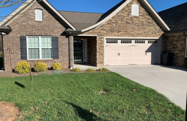 4383 Weatherton Drive - 4383 Weatherton Drive, Forsyth County, NC 27284