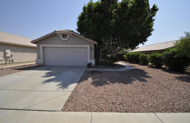 13147 W SAGUARO Lane - 13147 West Saguaro Lane, Surprise, AZ 85374