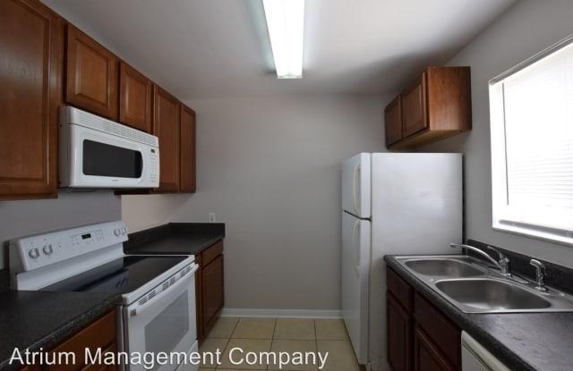 114 Cory Lane - 114 Cory Lane, Winter Springs, FL 32708