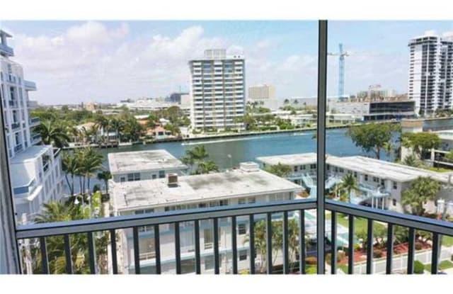 720 Bayshore Drive - 720 Bayshore Drive, Fort Lauderdale, FL 33304