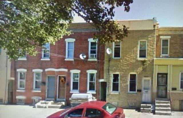 2115 Wakeling Street - 1 - 2115 Wakeling Street, Philadelphia, PA 19124