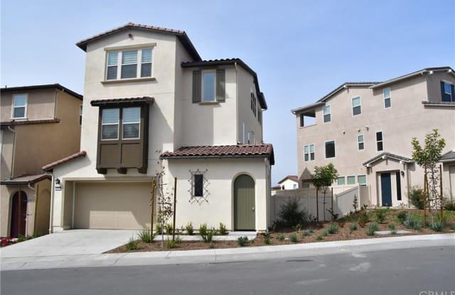 20629 Shepherd Hills Drive - 20629 Shepherd Hills Drive, Diamond Bar, CA 91765
