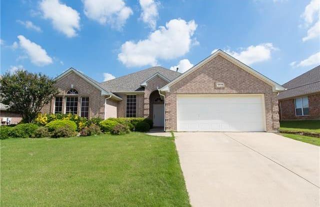 12645 Lillybrook Lane - 12645 Lillybrook Lane, Fort Worth, TX 76244