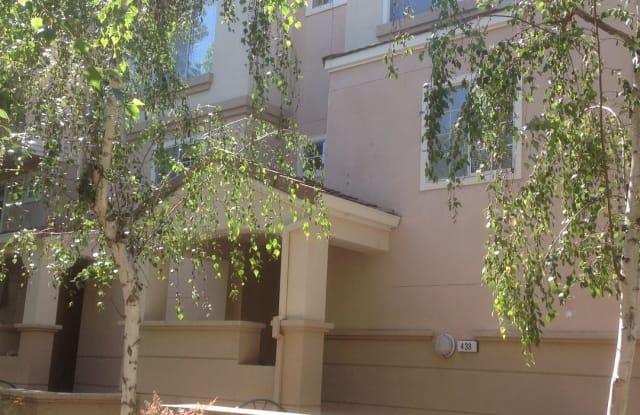 438 Alegra Terrace - 438 Alegra Terrace, Milpitas, CA 95035