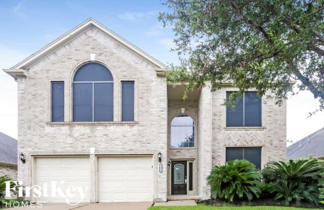 5411 Baldwin Elm Street - 5411 Baldwin Elm Street, Fort Bend County, TX 77407
