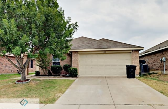 1416 Castle Ridge Road - 1416 Castle Ridge Road, Fort Worth, TX 76140