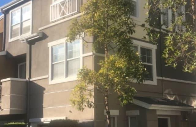 8744 Esplanade Park Ln - 8744 Esplanade Park Lane, San Diego, CA 92123