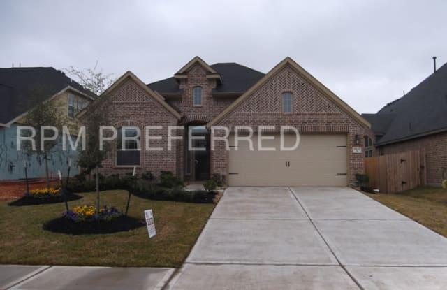 2842 Weldons Forest Drive - 2842 Weldons Forest Drive, Fort Bend County, TX 77494