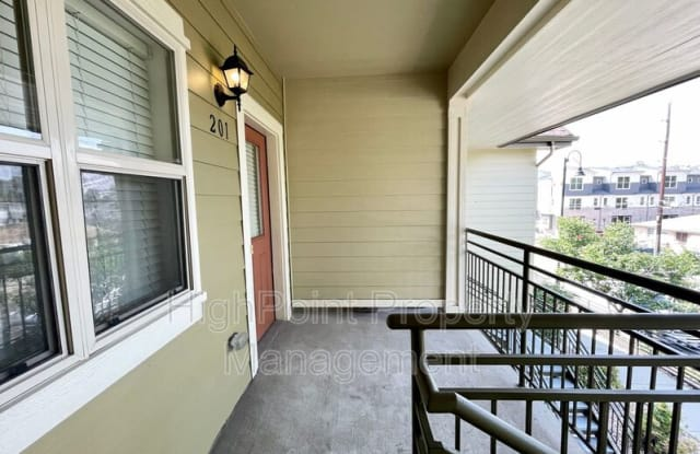 5440 Allison St - 5440 Allison Street, Arvada, CO 80002