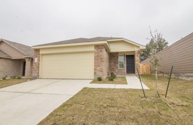 2068 Oakwood Forest Drive - 2068 Oakwood Drive, Collin County, TX 75009