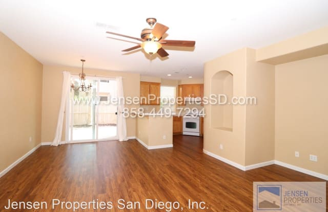 239 Aurora Ave - 239 Aurora Avenue, San Marcos, CA 92078