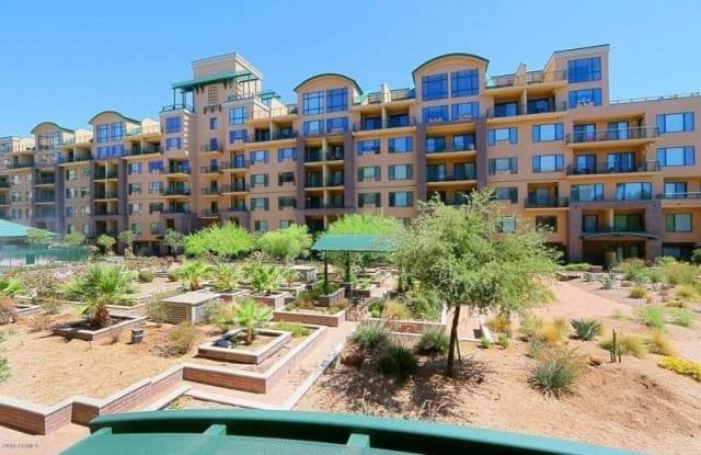 1098 West Vernon Avenue - 1098 West Vernon Avenue, Phoenix, AZ 85003