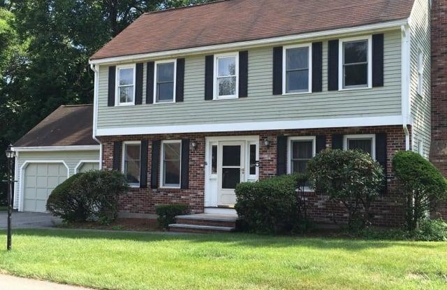 5 Lynne Ave - 5 Lynne Avenue, Middlesex County, MA 01879