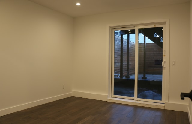 59 Caine Avenue - Studio 1 - 59 Caine Avenue, San Francisco, CA 94112