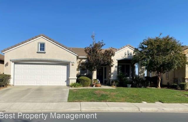 678 Baldwin Dr. - 678 Baldwin Drive, Brentwood, CA 94513