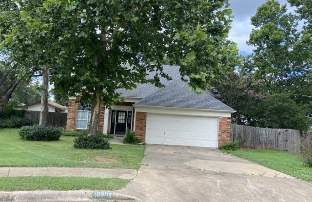 16604 Mixtli Cove - 16604 Mixtli Cove, Williamson County, TX 78641