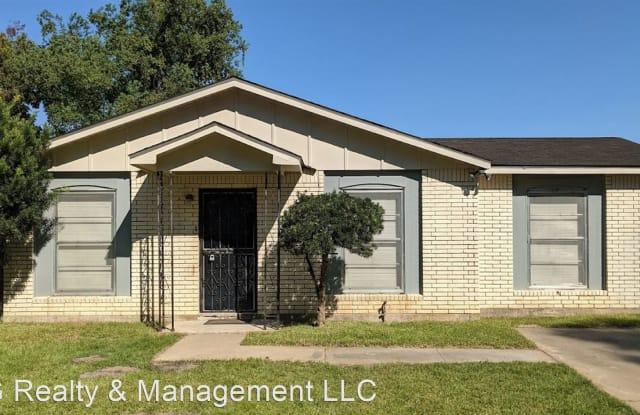 104 Town Homes Drive - 104 Town Homes Drive, Lafayette, LA 70501