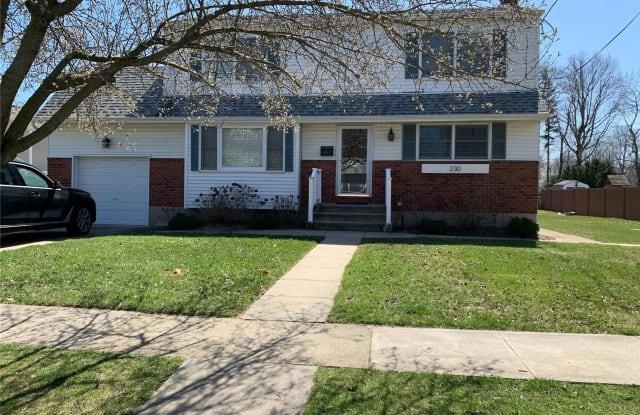 230 Grant Avenue - 230 Grant Avenue, Farmingdale, NY 11735