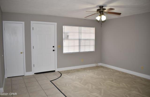 2538 Johnson Drive - 2538 Johnson Drive, Lynn Haven, FL 32444