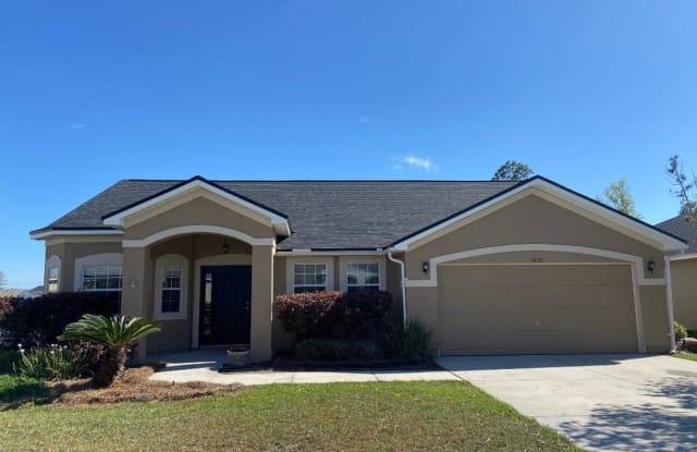 3472 Cherry Ridge Rd - 3472 Cherry Ridge Road, Lynn Haven, FL 32444