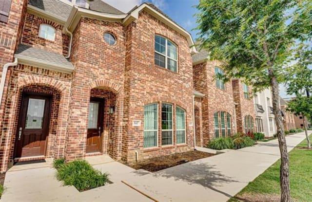 8447 Jacobs Street - 8447 Jacobs St, Frisco, TX 75034