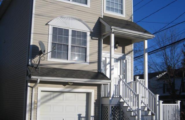 93 Washington Street - 93 Washington Street, Red Bank, NJ 07701
