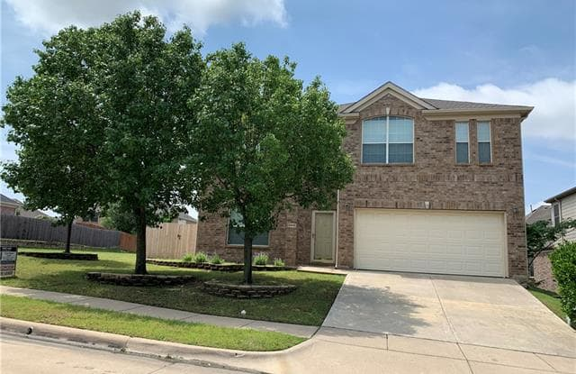 3912 Drexmore Road - 3912 Drexmore Road, Fort Worth, TX 76244