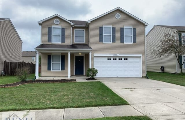15272 Beam Street - 15272 Beam Street, Noblesville, IN 46060