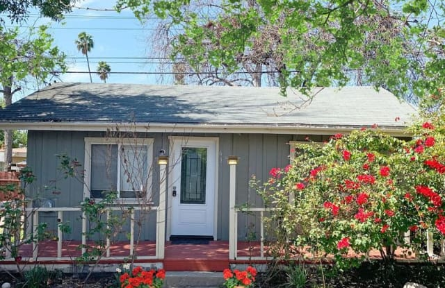 63 S Greenwood Ave, Pasadena CA - 63 S Greenwood Ave, Pasadena, CA 91107