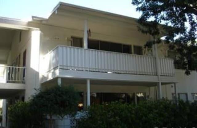 107 Via Estrada - 107 via Estrada, Laguna Woods, CA 92637