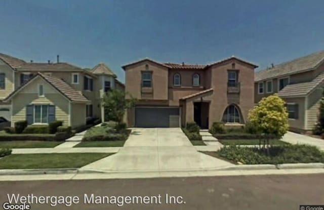 8072 Horizon - 8072 Horizon Street, Chino, CA 91708