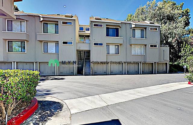 1760 Braddock Ct - 1760 Braddock Court, San Jose, CA 95125