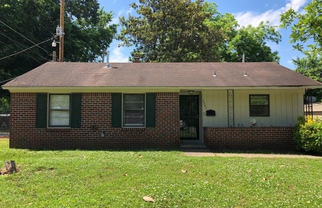 3741 Freemile Avenue - 3741 Freemile Avenue, Memphis, TN 38111