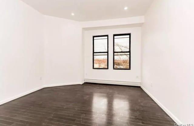 701 E 219th Street - 701 E 219th St, Bronx, NY 10467
