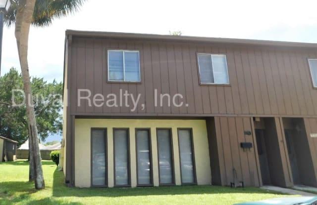 7162 Cypress Cove Road - 7162 Cypress Cove Road, Jacksonville, FL 32244