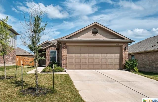 5821 Roderick Drive - 5821 Roderick Drive, Travis County, TX 78724