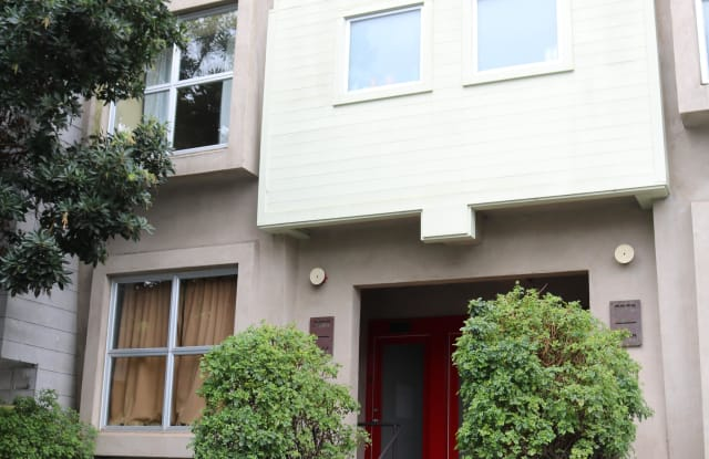 2282 Bryant Street - 2282 Bryant Street, San Francisco, CA 94110