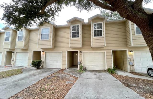 3731 W. Cass Street - 3731 West Cass Street, Tampa, FL 33609