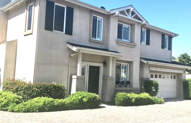 2895 West Canyon Ave - 2895 West Canyon Avenue, San Diego, CA 92123