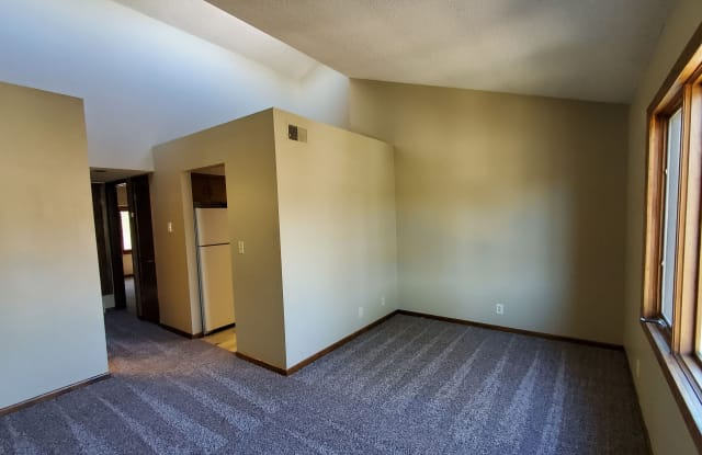 6510 Holdrege Street - 1 - 6510 Holdrege Street, Lincoln, NE 68505