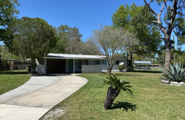 6531 SOLANDRA DR - 6531 Solandra Drive, Jacksonville, FL 32210