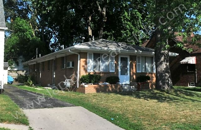 3355 Douglas Road - 2 - 3355 Douglas Road, Toledo, OH 43606